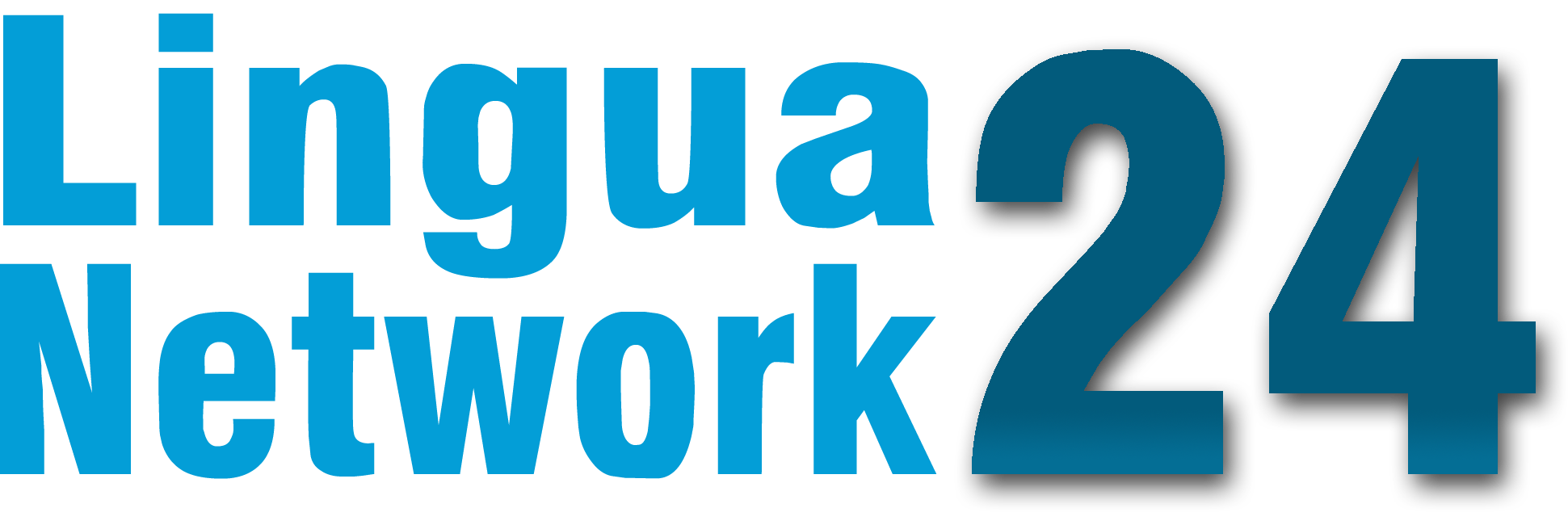 LinguaNetwork24